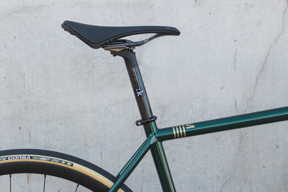 quirk_cycles_david_mckennell_road_02.jpg