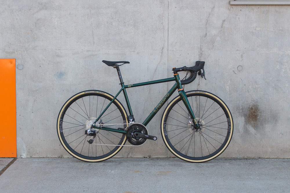 quirk_cycles_david_mckennell_road_07.jpg