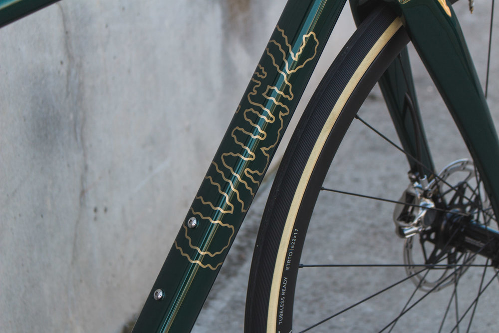 quirk_cycles_david_mckennell_road_12.jpg