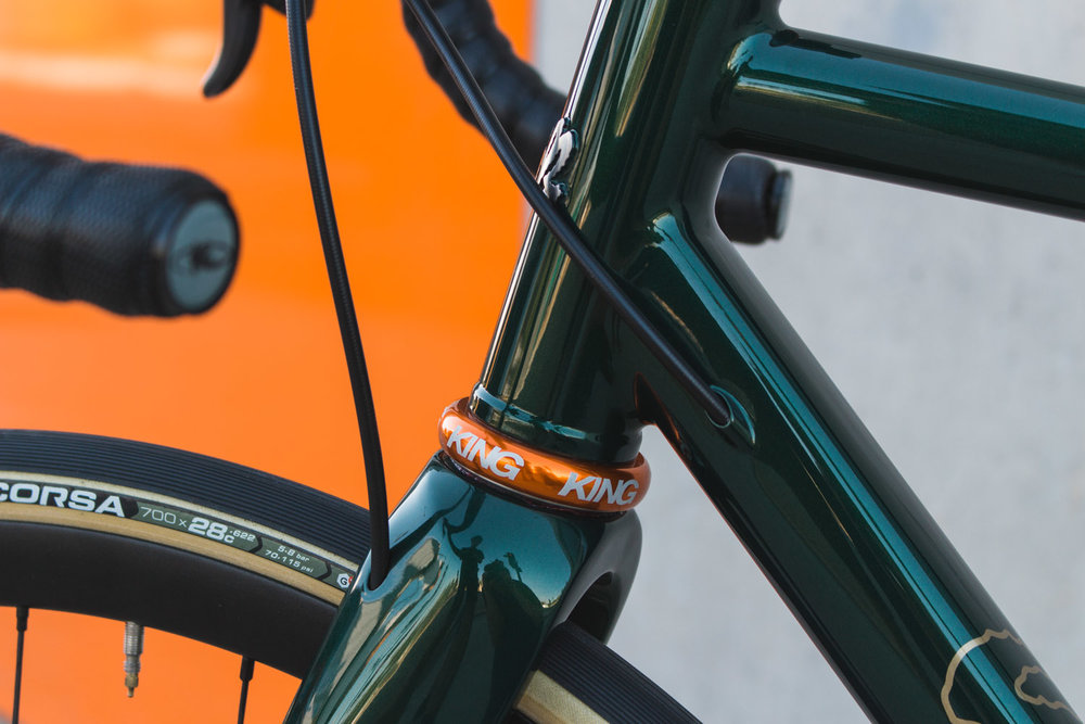 quirk_cycles_david_mckennell_road_14.jpg