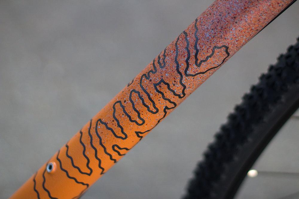 quirk_cycles_ben_newton_gravel_03.jpg