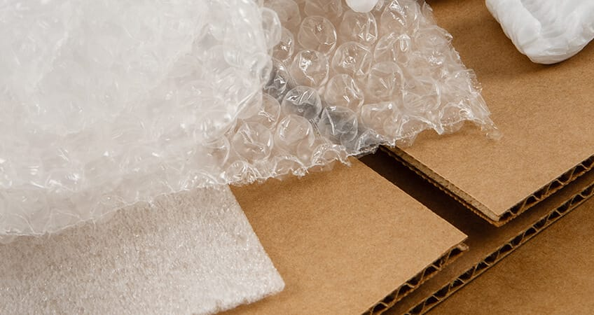 packaging-supplies-848.jpg