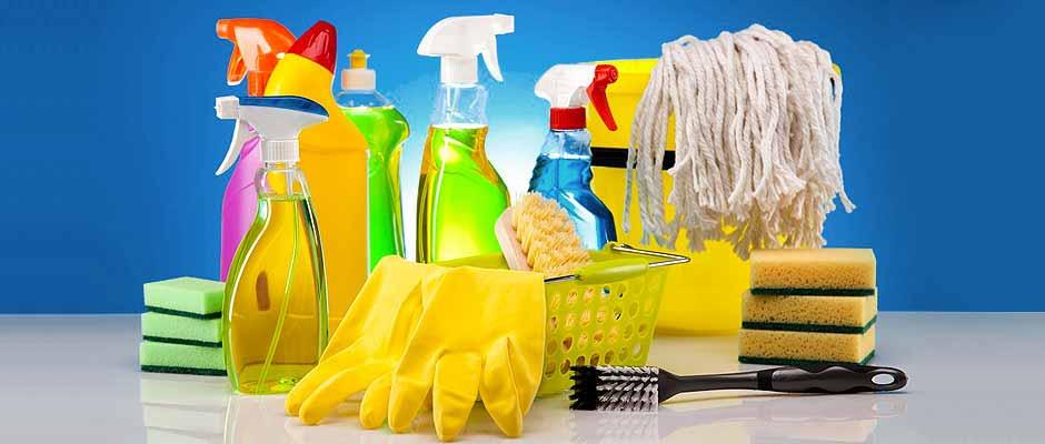 janitorial-supplies.jpg