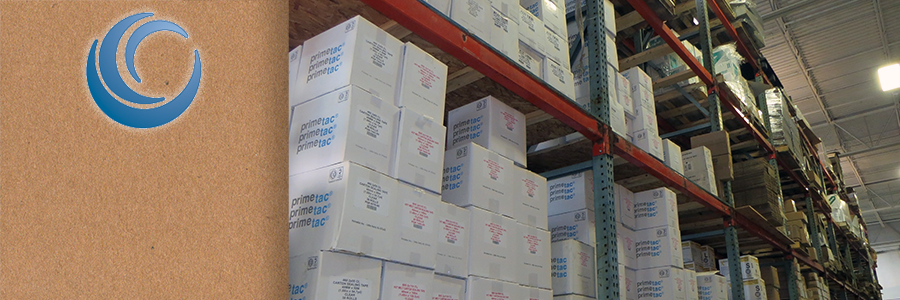 Vendor Managed Inventory Service