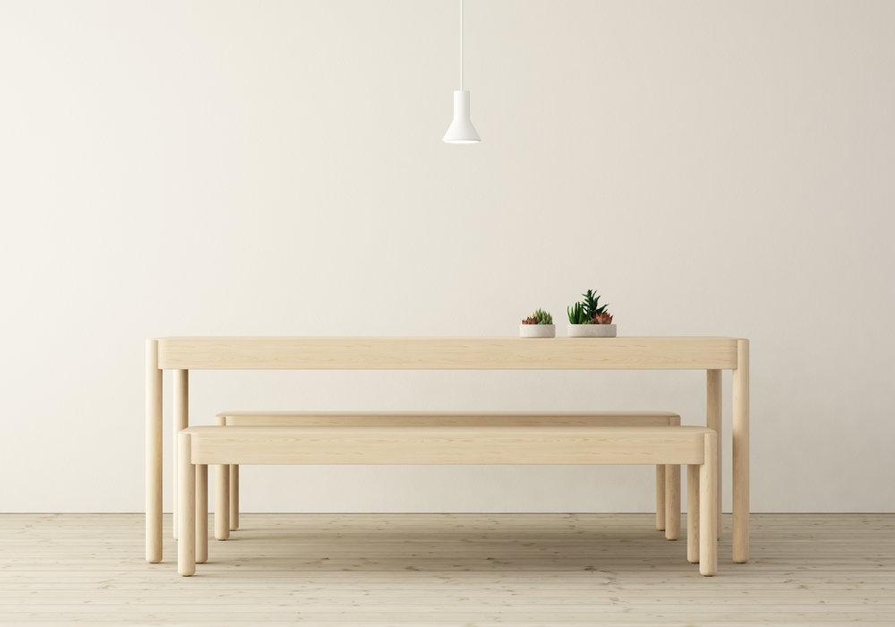 Wakufuru By Glimakra Design Johan kauppi (7).jpg