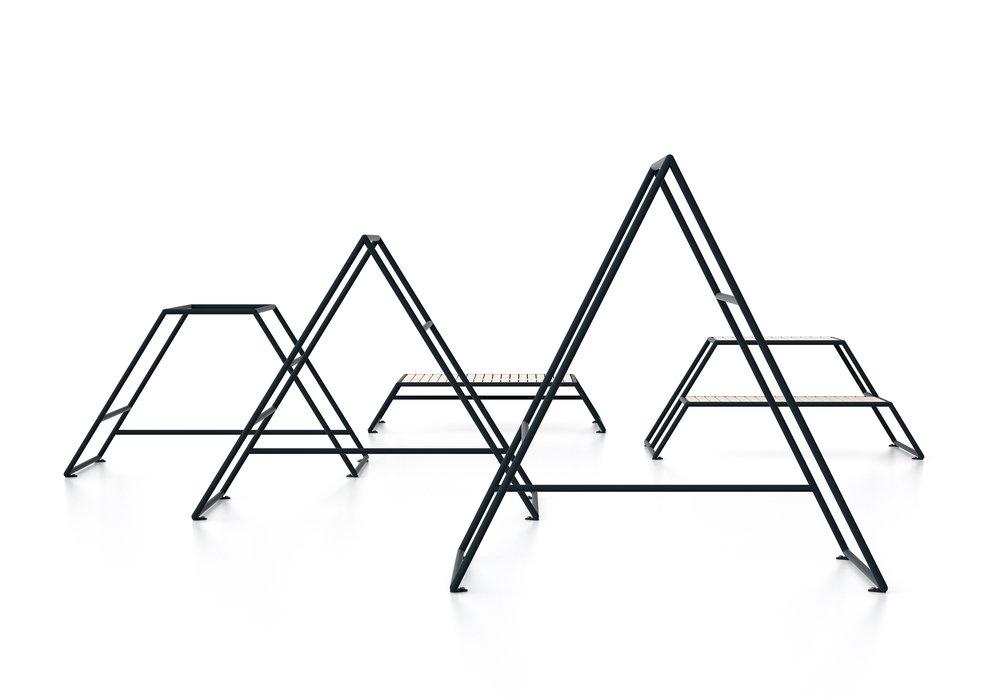 Kebne-By-Nola-Design-Johan-and-Nina-Kauppi (2).jpg