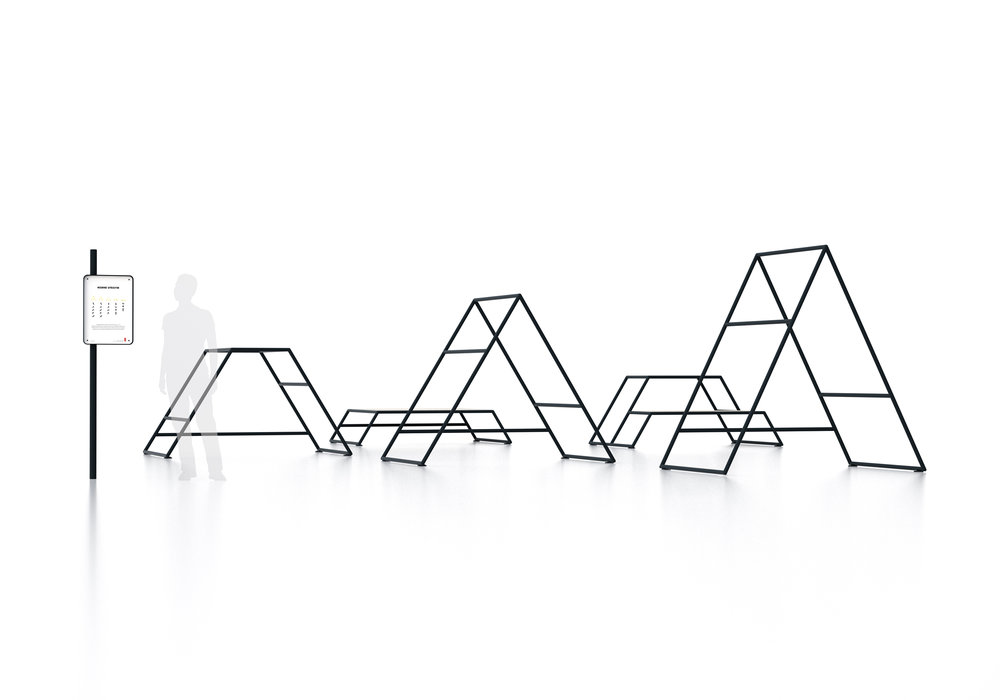 Kebne-By-Nola-Design-Johan-and-Nina-Kauppi (7).jpg