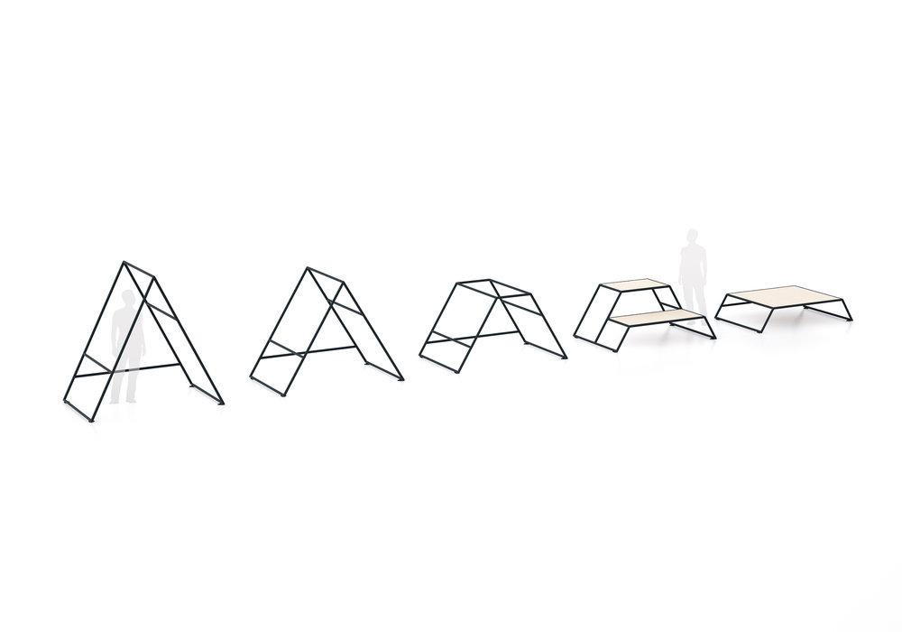 Kebne-By-Nola-Design-Johan-and-Nina-Kauppi (19).jpg