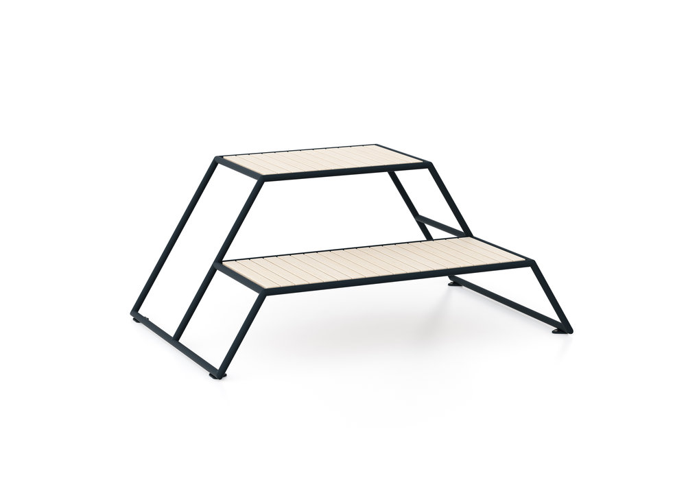 Kebne-By-Nola-Design-Johan-and-Nina-Kauppi (21).jpg