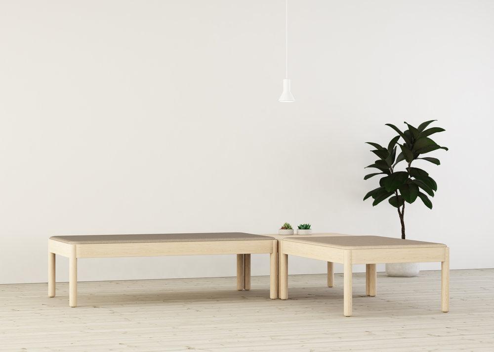 Wakufuru-By-Glimakra-Design-Johan-kauppi-23-.jpg
