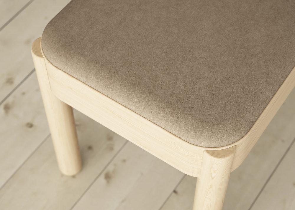 Wakufuru-By-Glimakra-Design-Johan-kauppi-22-.jpg