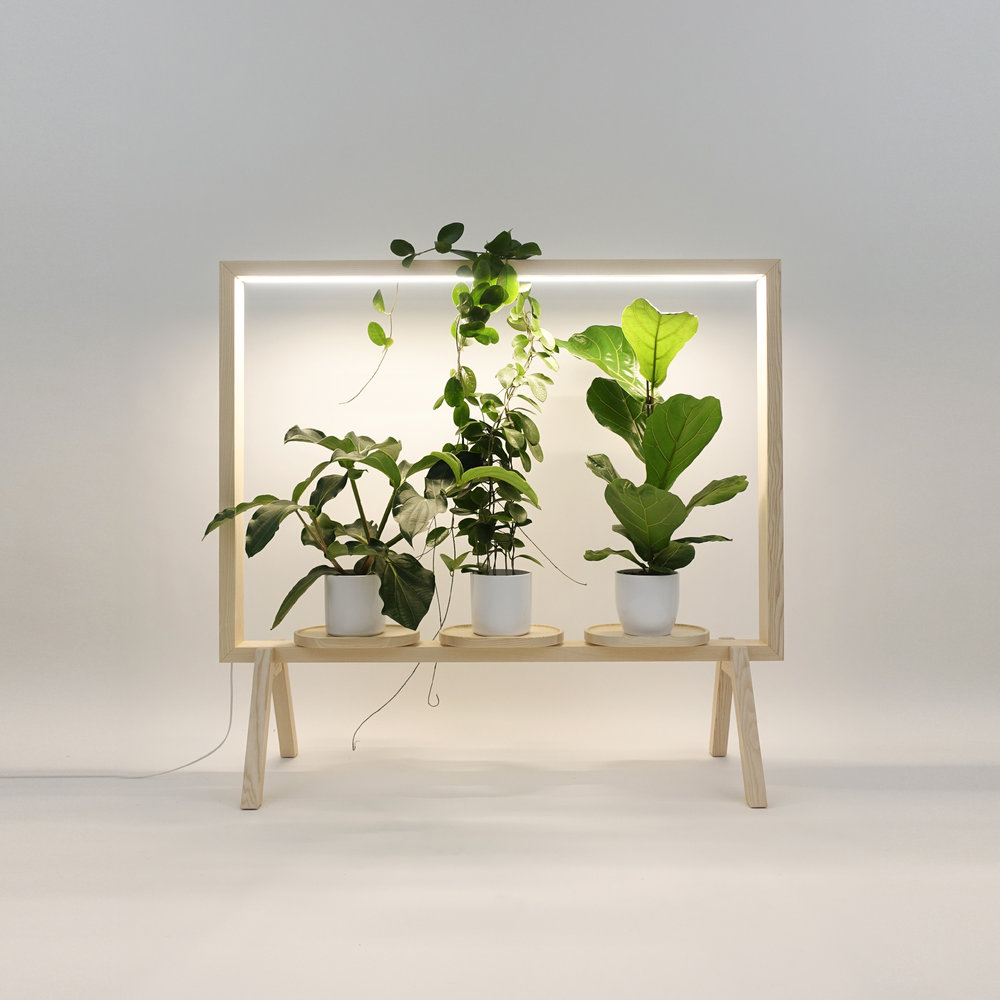GreenFrame_By Glimakra of Sweden_Design_Johan Kauppi_2018.jpg