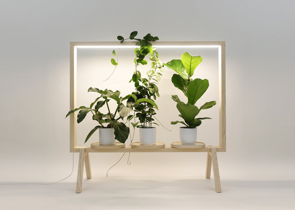 Limbus GreenFrame_Glimakra_of_Sweden_Design_Johan_Kauppi_2018_Studio_Photo, Kauppi & Kauppi.jpg