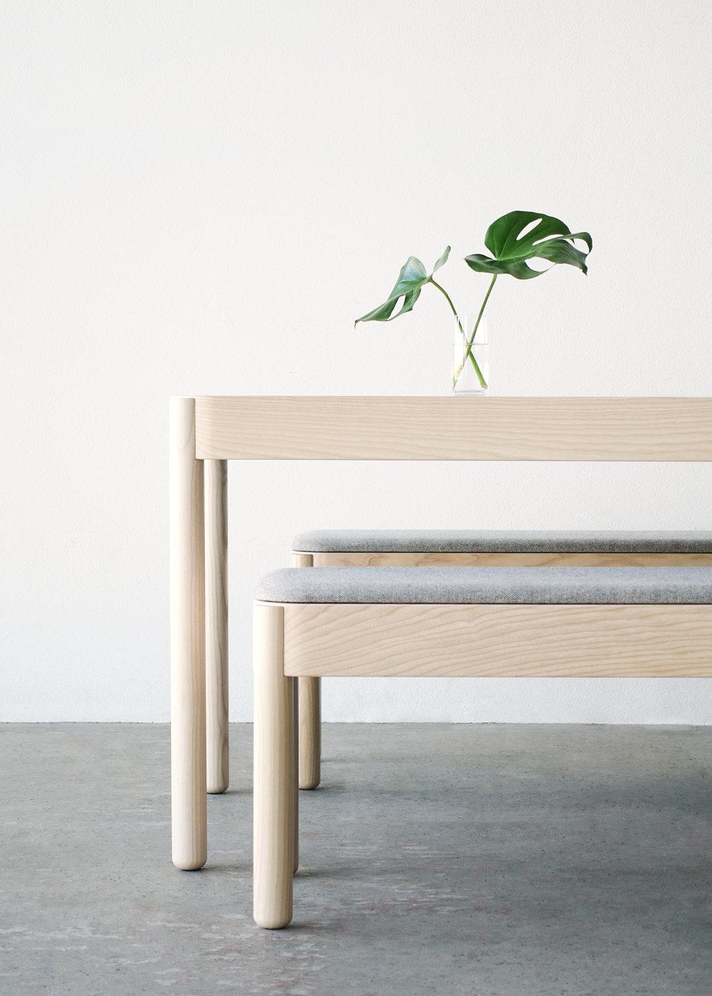 Wakufuru_sound absorbent solid wood furniture_Designed by Johan Kauppi for Glimakra of Sweden.jpg