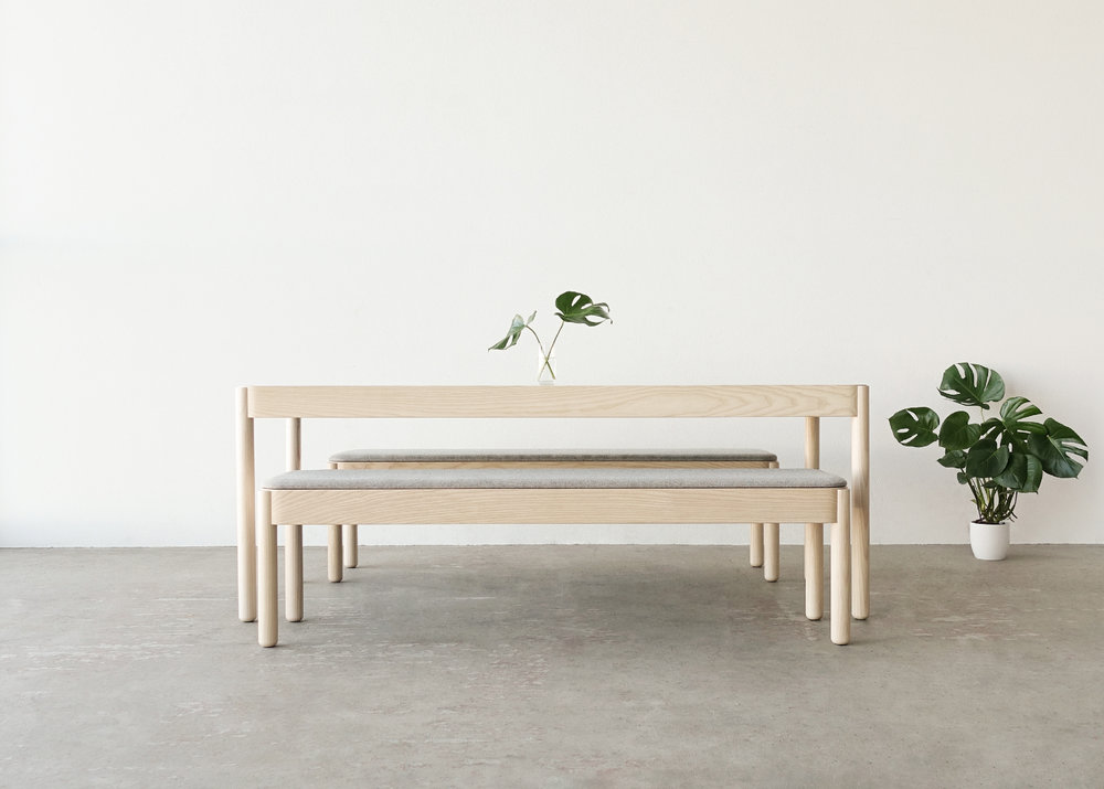 Wakufuru_Tables-and-benches_Glimakra-of-Sweden_Design-Johan-Kauppi.jpg