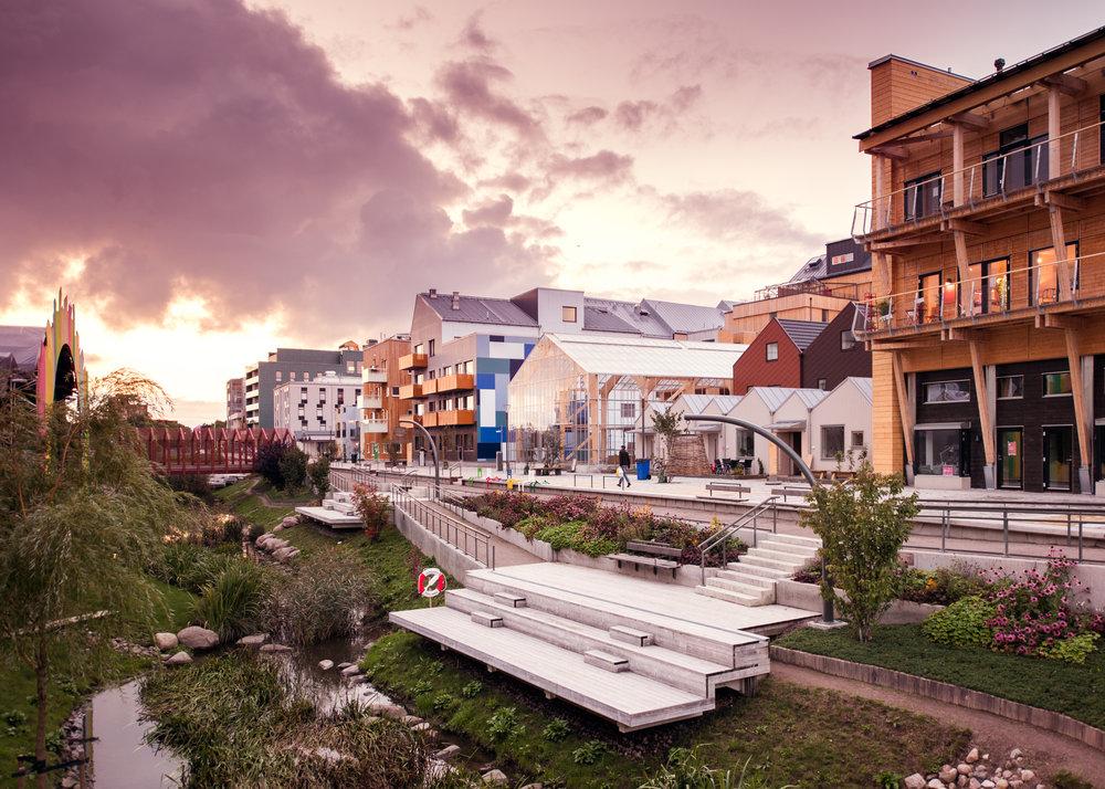Expo-vallastaden-1-Foto-Ida-Gyulai.jpg