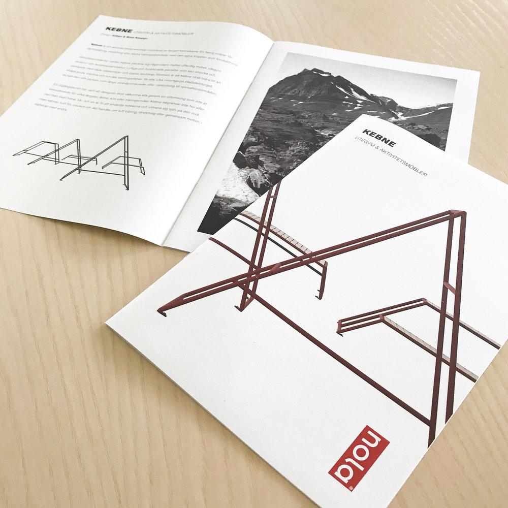 Kebne Outdoor Gym_Nola Industrier_Catalogue_Design Kauppi & Kauppi_