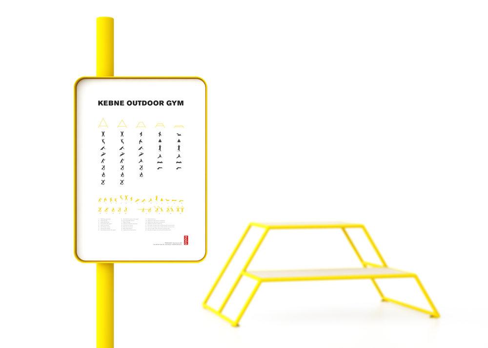Sign_Kebne-By-Nola-Design-Johan-and-Nina-Kauppi-.jpg