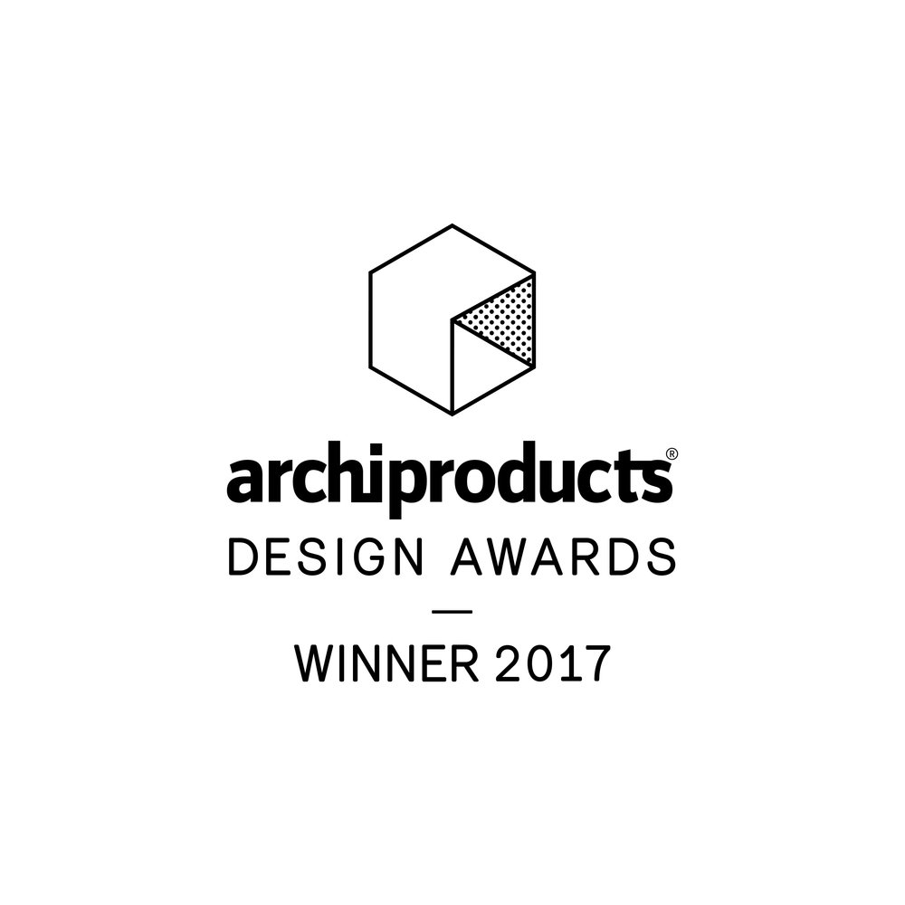 Archiproducts Design Awards 2017 - Kebne Outdoor Gym by Kauppi & Kauppi