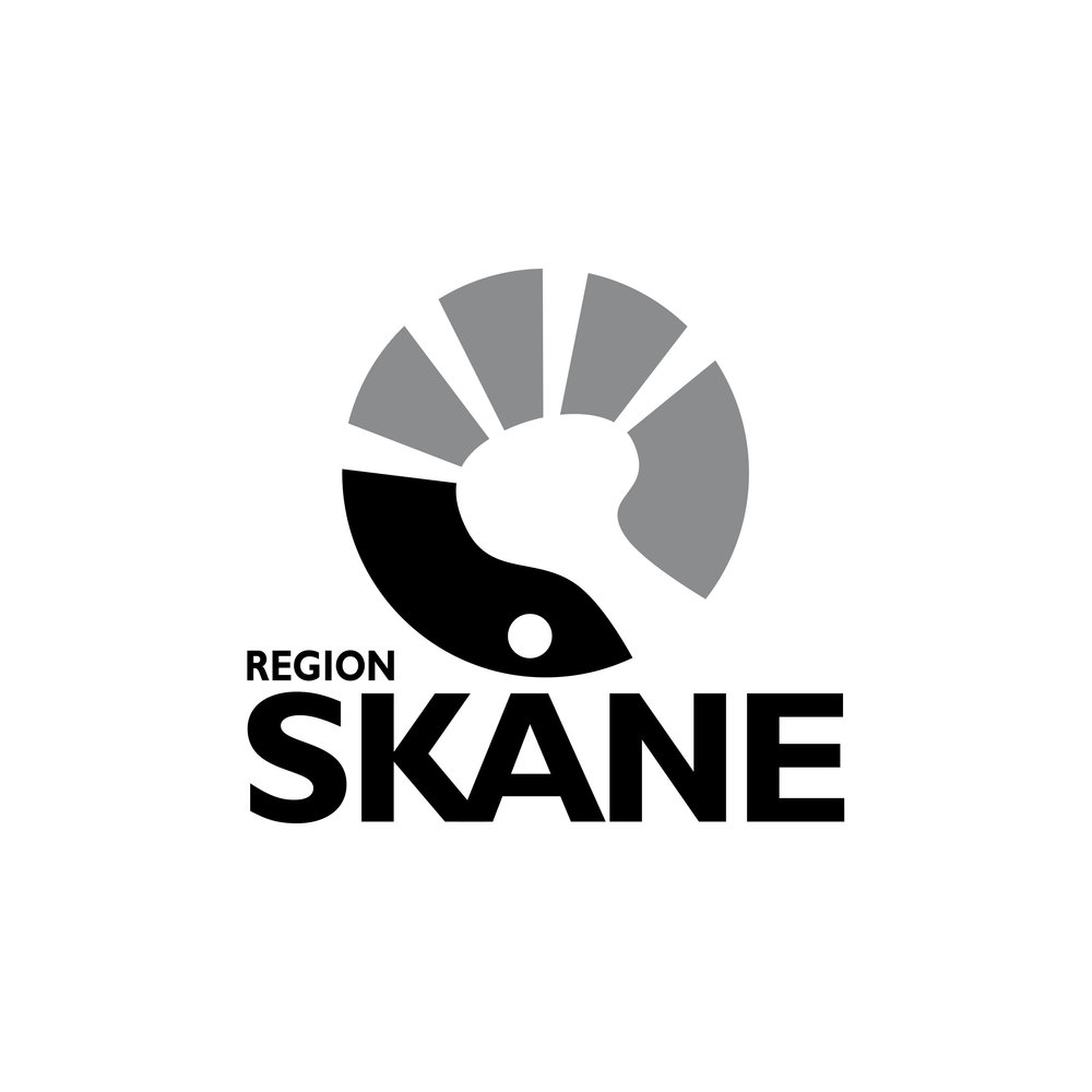 Region Skånes Designstipendium 2016