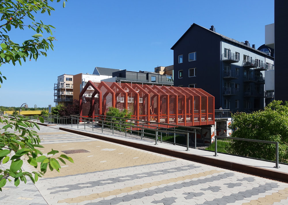 Tartubron by White Arkitekter & Johan Kauppi_Vallastaden Urban Living Expo 2017.jpg