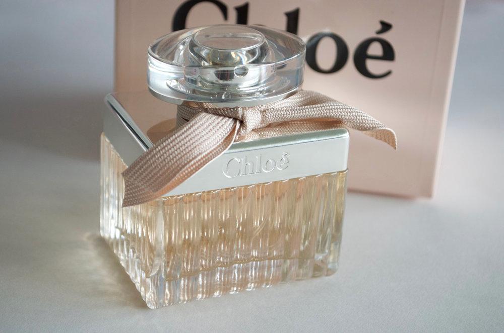 Chloe Perfume Image 1.jpg