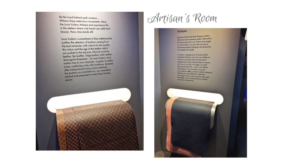 Artisan's Room.png