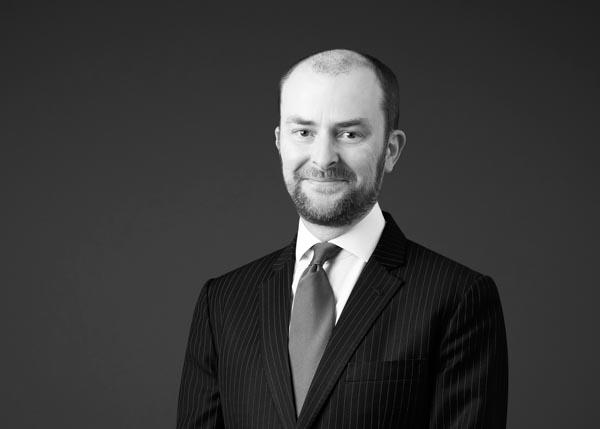 Darren Jackson SC-barrister-francis-burt-chambers-perth