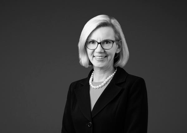 Patricia Cahill SC<strong>2004</strong>