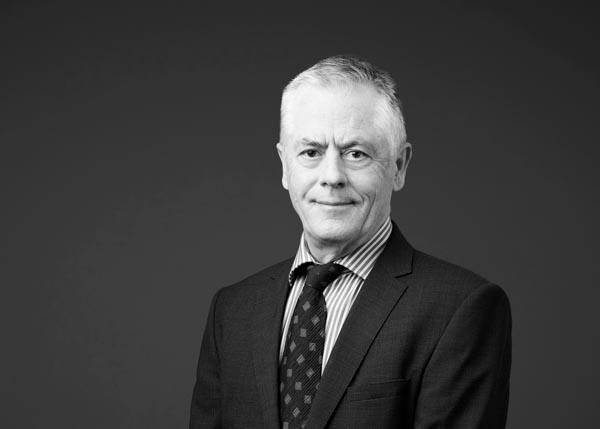 Tim Coyle 2016
