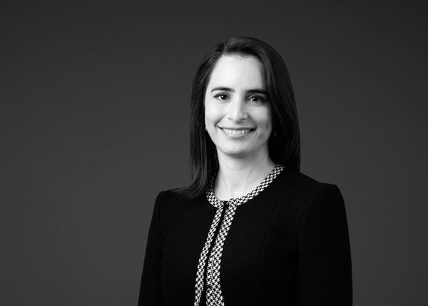 Marina Georgiou 2017