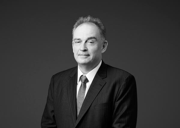 John Blackburn SC-barrister-francis-burt-chambers-perth