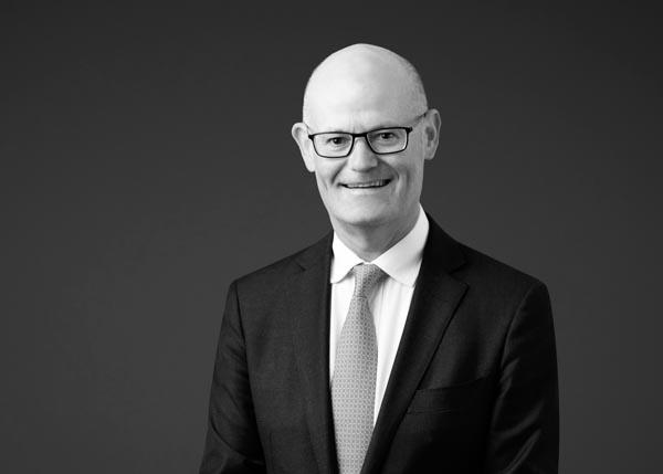 Stephen Davies SC-barrister-francis-burt-chambers-perth