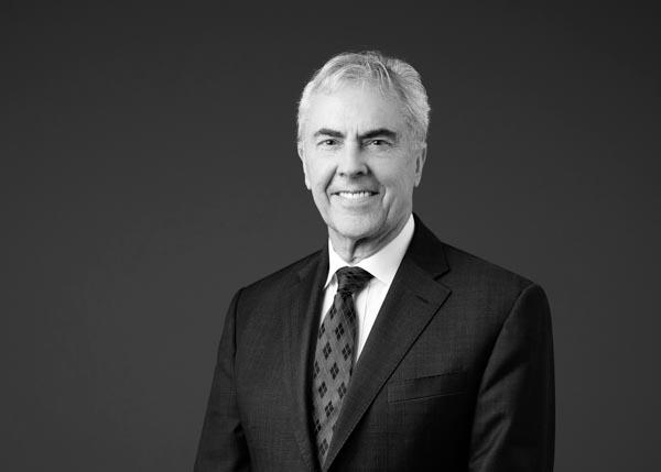 Ken Pettit SC-barrister-francis-burt-chambers-perth