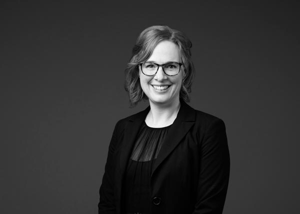 Heather Millar-woman-barrister-francis-burt-chambers-perth