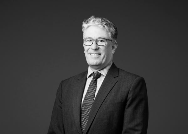 Geoffrey Abbott- Geoff-barrister-francis-burt-chambers-perth