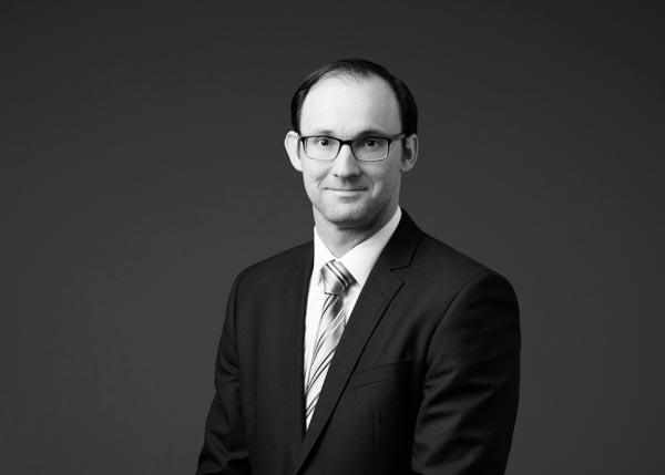 Mark Blandford-barrister-francis-burt-chambers-perth