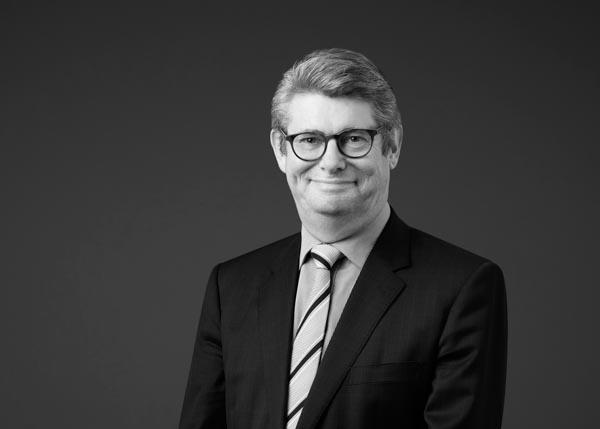 Geoff Bourhill-barrister-francis-burt-chambers-perth