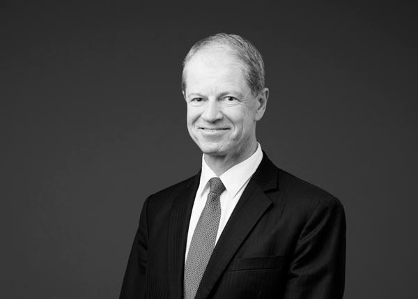 David Bruns-barrister-francis-burt-chambers-perth