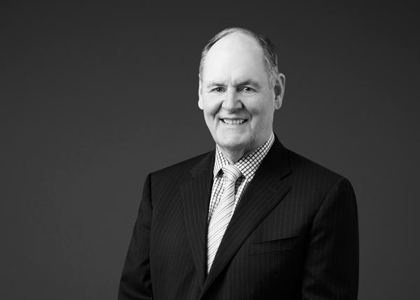 David Clyne-barrister-francis-burt-chambers-perth