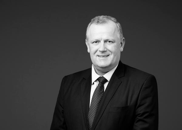 David Cox-barrister-francis-burt-chambers-perth