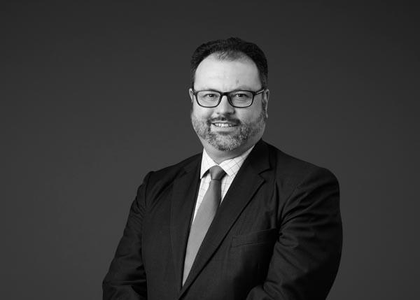 Jason MacLaurin-barrister-francis-burt-chambers-perth