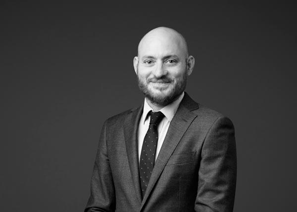 Simon Majteles-barrister-francis-burt-chambers-perth