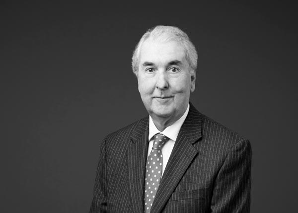 Peter McGowan-barrister-francis-burt-chambers-perth
