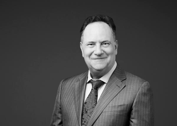 Paul Mendelow-barrister-francis-burt-chambers-perth