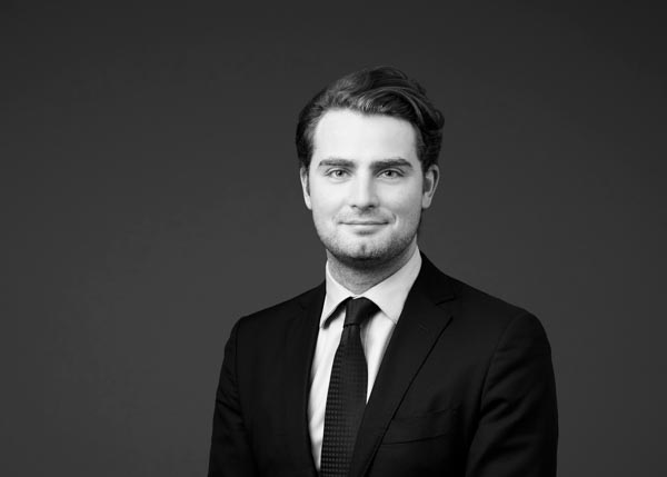 Frank Merenda-barrister-francis-burt-chambers-perth