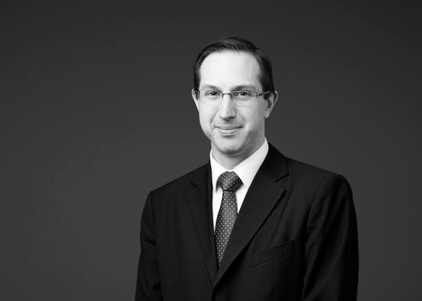 Adam Nolan-barrister-francis-burt-chambers-perth