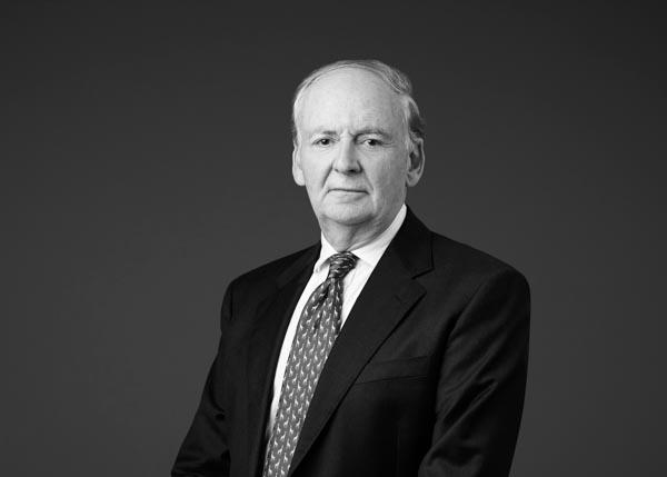 Peter MacMillan-barrister-francis-burt-chambers-perth