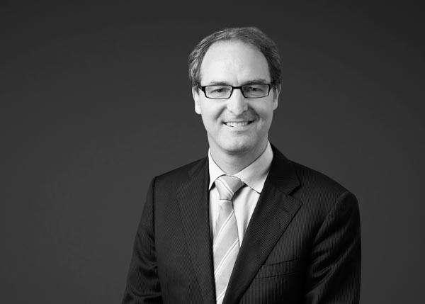 Anthony Willinge-barrister-francis-burt-chambers-perth