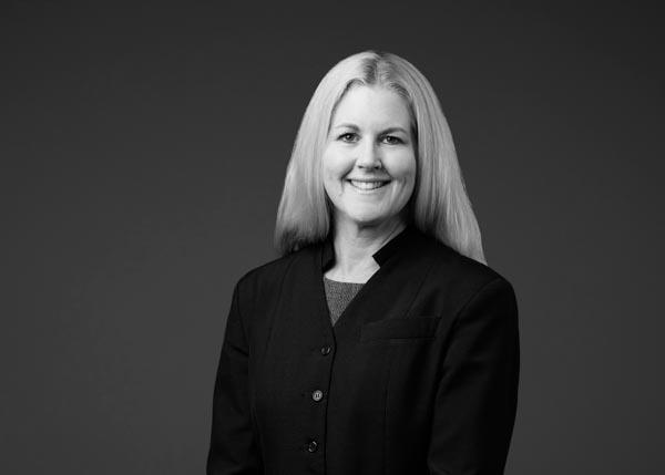 Karen Shepherd 2017